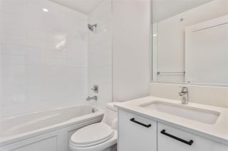 """Photo 14: 2 20852 78B Avenue in Langley: Willoughby Heights Townhouse for sale in """"BOULEVARD"""" : MLS®# R2587670"""