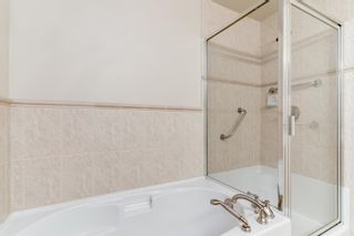 """Photo 24: 203 6198 ASH Street in Vancouver: Oakridge VW Condo for sale in """"The Grove 6198 Ash"""" (Vancouver West)  : MLS®# R2614969"""