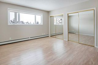 Photo 16: 3103 Hawksbrow Point NW in Calgary: Hawkwood Apartment for sale : MLS®# A1067894