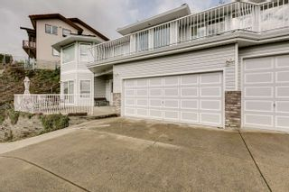 Photo 3: Abbotsford House for Sale 2271 Mountain Drive $774,900 5 Bedrooms 4 Bathrooms Basement Entry