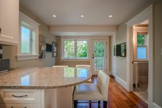 Photo 14: 1034 Princess Ave in : Vi Central Park House for sale (Victoria)  : MLS®# 877242