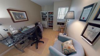 """Photo 23: 214 7751 MINORU Boulevard in Richmond: Brighouse South Condo for sale in """"CANTERBURY COURT"""" : MLS®# R2561174"""