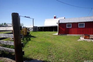 Photo 11: Labuik Acreage in Terrell: Residential for sale (Terrell Rm No. 101)  : MLS®# SK859712