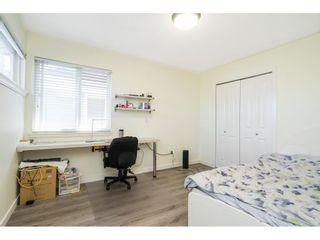 Photo 21: 8113 170 Street in Surrey: Fleetwood Tynehead House for sale : MLS®# R2608154