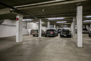 Photo 15: 418 7511 120 Street in Delta: Scottsdale Condo for sale (N. Delta)  : MLS®# R2091636