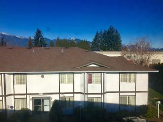 """Photo 18: 302C 45655 MCINTOSH Drive in Chilliwack: Chilliwack W Young-Well Condo for sale in """"McIntosh Place"""" : MLS®# R2338065"""