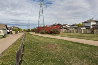 Photo 33: 631 88 Street in Edmonton: Zone 53 House for sale : MLS®# E4262584