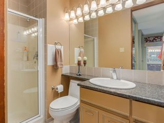 Photo 17: 9804 Palishall Road SW in Calgary: Palliser Detached for sale : MLS®# A1040399