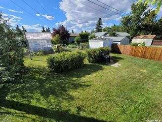 Photo 32: 505 1st Street East in Meadow Lake: Residential for sale : MLS®# SK868408