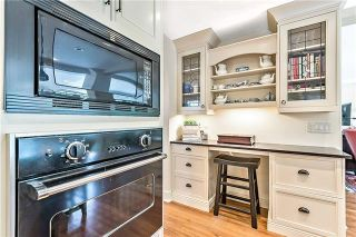 Photo 22: 527 Sunderland Avenue SW in Calgary: Scarboro Detached for sale : MLS®# A1061411