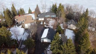 Photo 2: : Rural Athabasca County House for sale : MLS®# E4245388