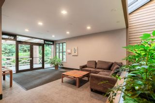 """Photo 21: PH4 1435 NELSON Street in Vancouver: West End VW Condo for sale in """"WESTPORT"""" (Vancouver West)  : MLS®# R2615558"""