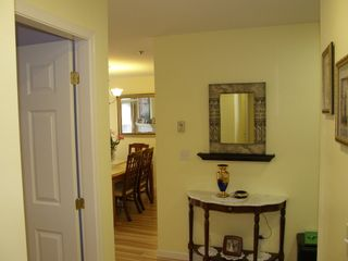 Photo 39: 307 19121 FORD ROAD in EDGEFORD MANOR: Home for sale : MLS®# R2009925