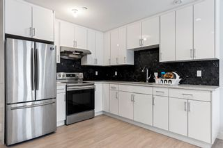 Photo 23: 2710 E 7TH Avenue in Vancouver: Renfrew VE House for sale (Vancouver East)  : MLS®# R2613218