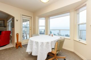Photo 12: 3564 Ocean View Cres in Cobble Hill: ML Cobble Hill House for sale (Malahat & Area)  : MLS®# 860049