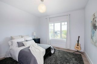 Photo 30: 21 Wentworth Hill SW in Calgary: West Springs Detached for sale : MLS®# A1109717