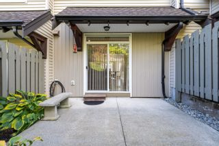 """Photo 19: 48 2200 PANORAMA Drive in Port Moody: Heritage Woods PM Townhouse for sale in """"Quest"""" : MLS®# R2624991"""