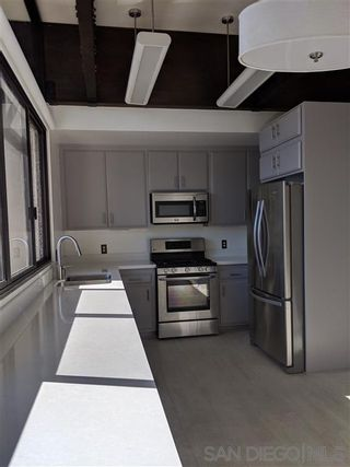 Photo 6: LA JOLLA Townhouse for rent : 3 bedrooms : 7955 Prospect Place #B in LaJolla