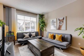 Photo 9: 20 Copperpond Rise SE in Calgary: Copperfield Row/Townhouse for sale : MLS®# A1130100