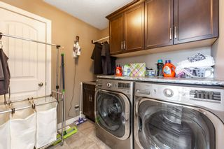 Photo 34: 173 Northbend Drive: Wetaskiwin House for sale : MLS®# E4266188