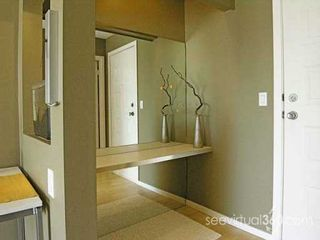 """Photo 5: 219 707 8TH ST in New Westminster: Uptown NW Condo for sale in """"DIPLOMAT"""" : MLS®# V612647"""