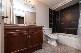 Photo 43: 9143 213 Street in Edmonton: Zone 58 House for sale : MLS®# E4239735