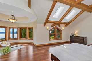 Photo 34: 412 Stewart Rd in Salt Spring: GI Salt Spring House for sale (Gulf Islands)  : MLS®# 838617