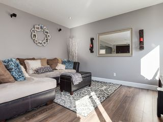 Photo 4: 18 windwood Grove SW in Airdrie: House for sale : MLS®# C4082940