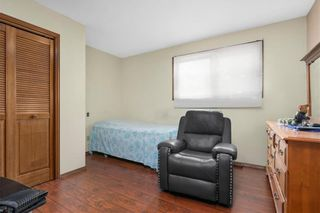 Photo 20: 683 Rossmore Avenue: West St Paul Residential for sale (R15)  : MLS®# 202121211