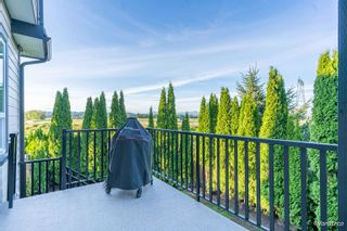 """Photo 14: 14645 36B Avenue in Surrey: King George Corridor House for sale in """"ANDERSON WALK"""" (South Surrey White Rock)  : MLS®# R2612984"""