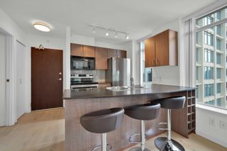 Photo 3: 2105 610 GRANVILLE Street in Vancouver: Downtown VW Condo for sale (Vancouver West)  : MLS®# R2619207