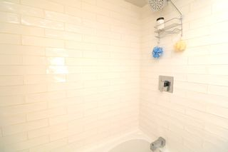 Photo 26: 25 McCarty Drive in Baltimore: House for sale : MLS®# 174322