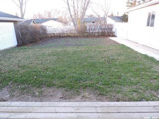 Photo 34: 17 Henderson Drive in Yorkton: North YO Residential for sale : MLS®# SK852875