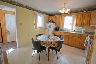 Photo 10: 16 Copp Avenue: Sackville House for sale : MLS®# M104111