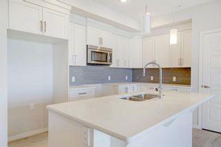 Photo 9: 307 6603 NEW BRIGHTON Avenue SE in Calgary: New Brighton Apartment for sale : MLS®# A1026529