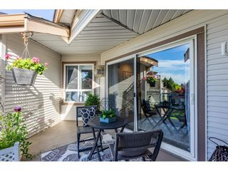 "Photo 22: 315 22150 48 Avenue in Langley: Murrayville Condo for sale in ""Eaglecrest"" : MLS®# R2514880"