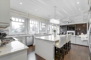 Photo 5: 3722 LONSDALE AVENUE in North Vancouver: Upper Lonsdale House for sale : MLS®# R2575971