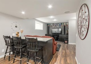 Photo 34: 44 ELGIN MEADOWS Manor SE in Calgary: McKenzie Towne Detached for sale : MLS®# A1103967