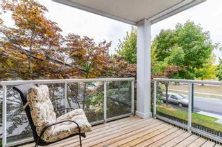 """Photo 31: 203 6198 ASH Street in Vancouver: Oakridge VW Condo for sale in """"The Grove 6198 Ash"""" (Vancouver West)  : MLS®# R2614969"""