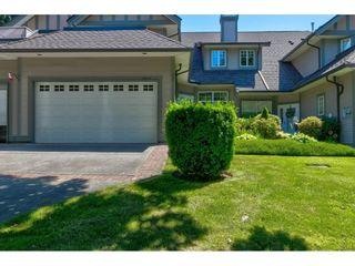 "Photo 4: 5814 122 Street in Surrey: Panorama Ridge Townhouse for sale in ""LAKEBRIDGE"" : MLS®# R2596480"