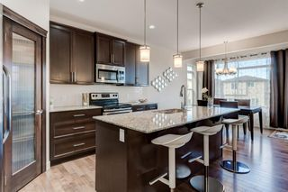 Photo 3: 34 PANORA View NW in Calgary: Panorama Hills Detached for sale : MLS®# A1027248