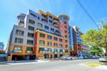 Main Photo: 629 1029 View St in : Vi Downtown Condo for sale (Victoria)  : MLS®# 872946