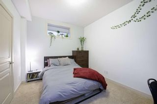 Photo 44: 131 SPRINGBLUFF Boulevard SW in Calgary: Springbank Hill Detached for sale : MLS®# A1066910