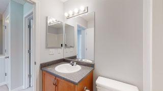 Photo 22: 20327 56 Avenue in Edmonton: Zone 58 House Half Duplex for sale : MLS®# E4234919