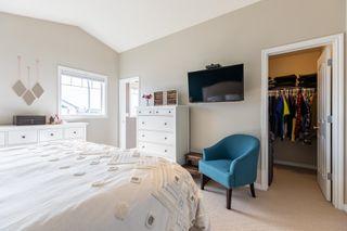 Photo 16: 13130 162A Avenue in Edmonton: Zone 27 House for sale : MLS®# E4263872