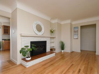 Photo 2: 355 Windermere Pl in : Vi Fairfield East Half Duplex for sale (Victoria)  : MLS®# 874253