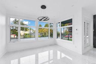Photo 19: 4850 Major Rd in Saanich: SE Cordova Bay House for sale (Saanich East)  : MLS®# 888177