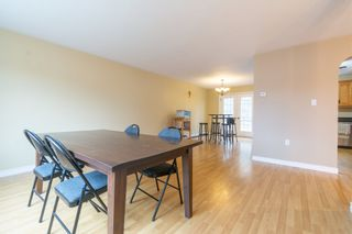 Photo 5: 1012 Aurora Crescent in Greenwood: 404-Kings County Residential for sale (Annapolis Valley)  : MLS®# 202109627