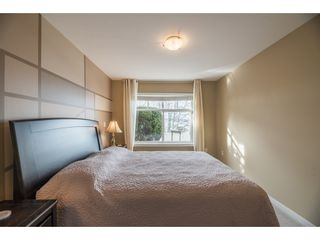 "Photo 20: 112 15621 MARINE Drive: White Rock Condo for sale in ""Pacific Pointe"" (South Surrey White Rock)  : MLS®# R2553233"