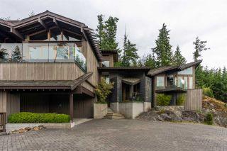 Photo 19: 1280 COWAN POINT Drive: Bowen Island House for sale : MLS®# R2562617